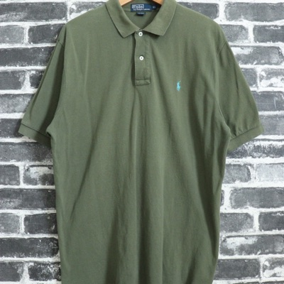 Polo Ralph Lauren Tshirt Billionaire Boys Wear