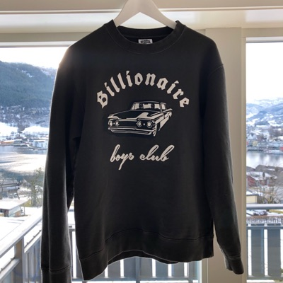 Billionaire Boys Club |  Sweatshirt