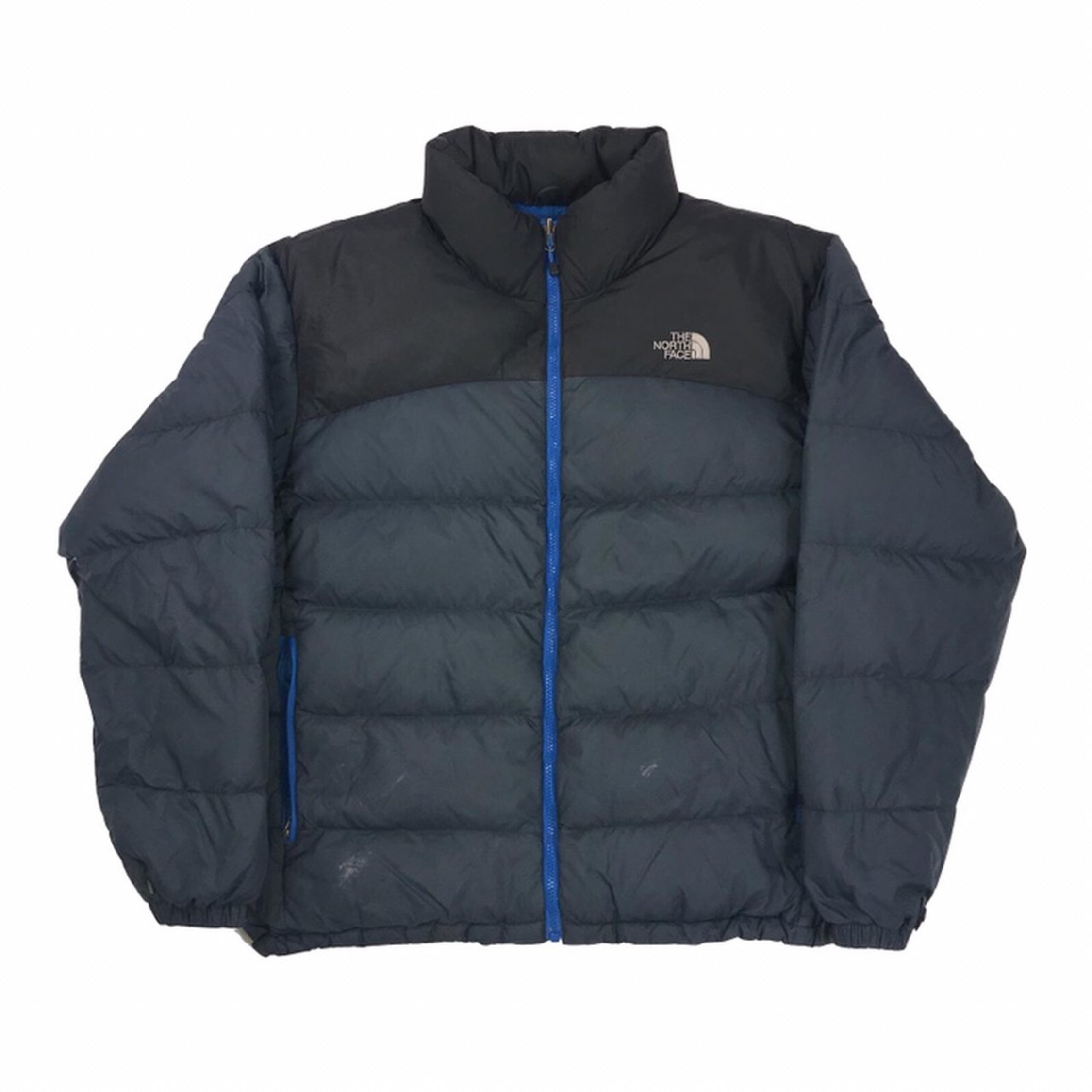 2ac1f10ef The North Face Nuptse Puffer Jacket