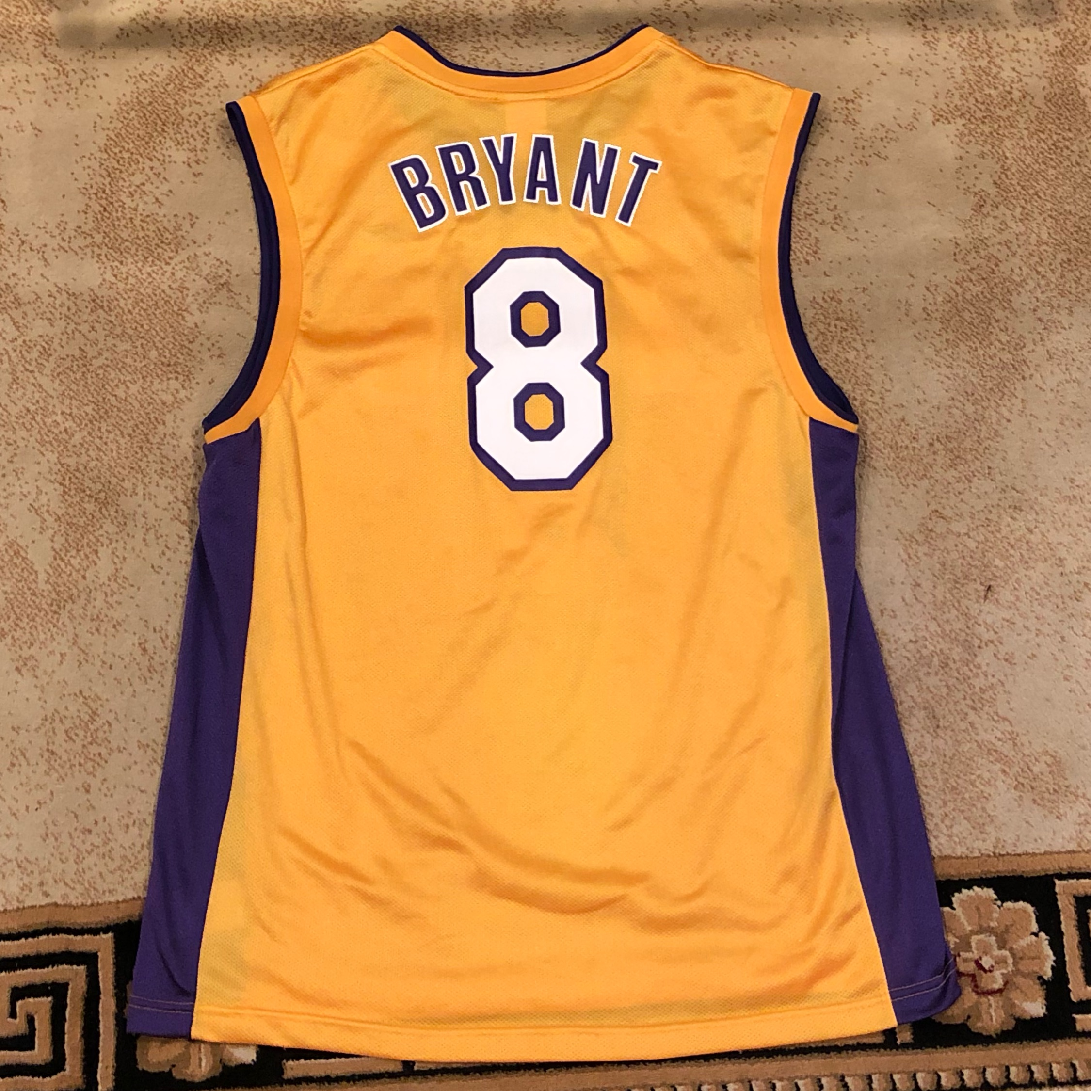 Kobe 8 Lakers Jersey Sale Online, UP TO 65% OFF