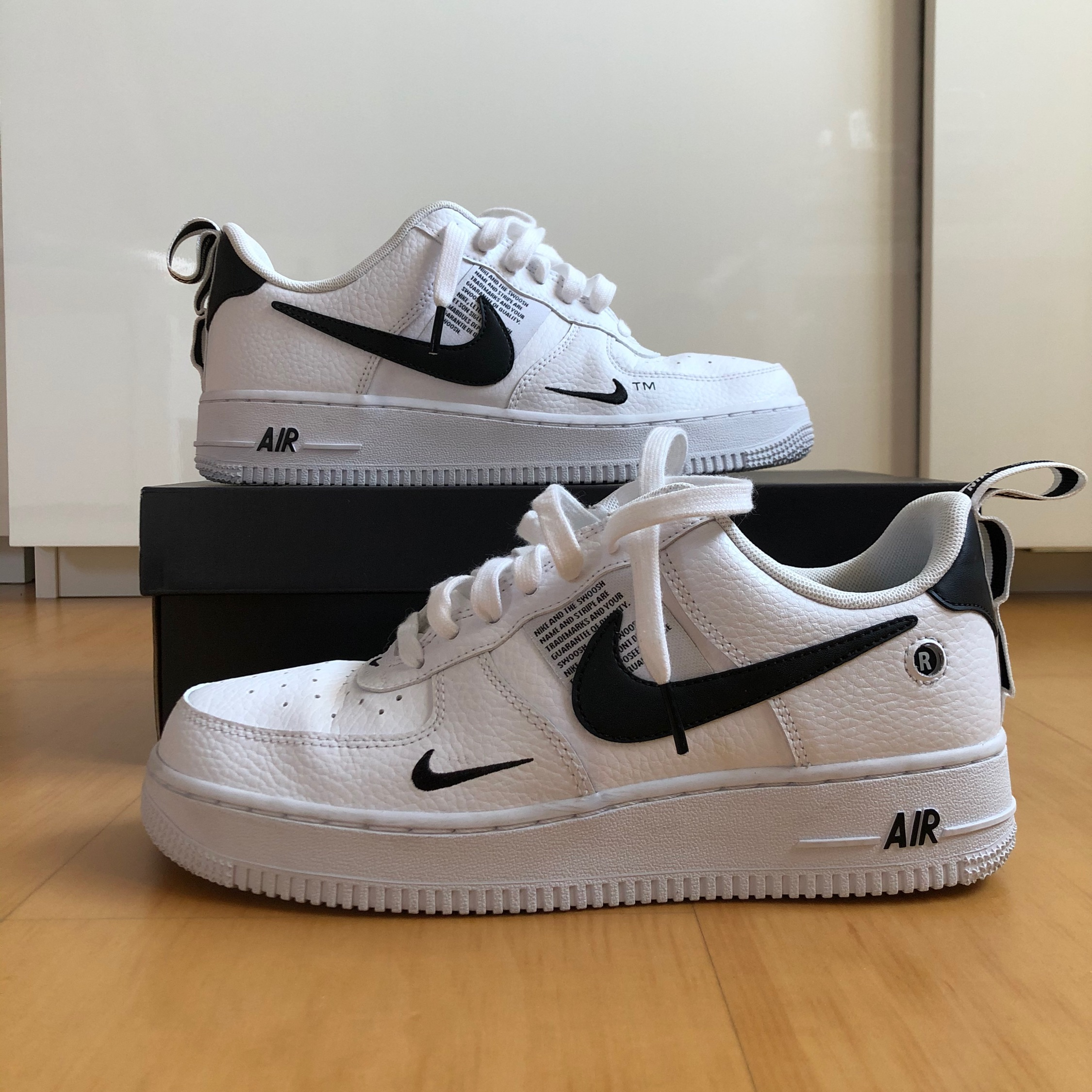nike air force 1 utility 40 coupon