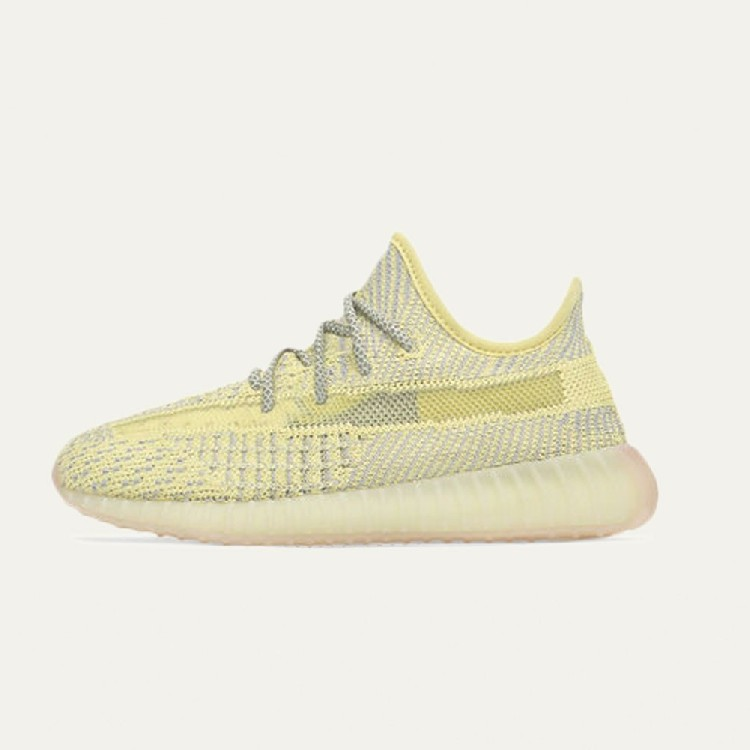 brand new 7d562 3cbc7 Adidas Yeezy Boost 350 V2 Antlia KIDS' SHOES UK 11.5K US 12K Eur 30 in hand