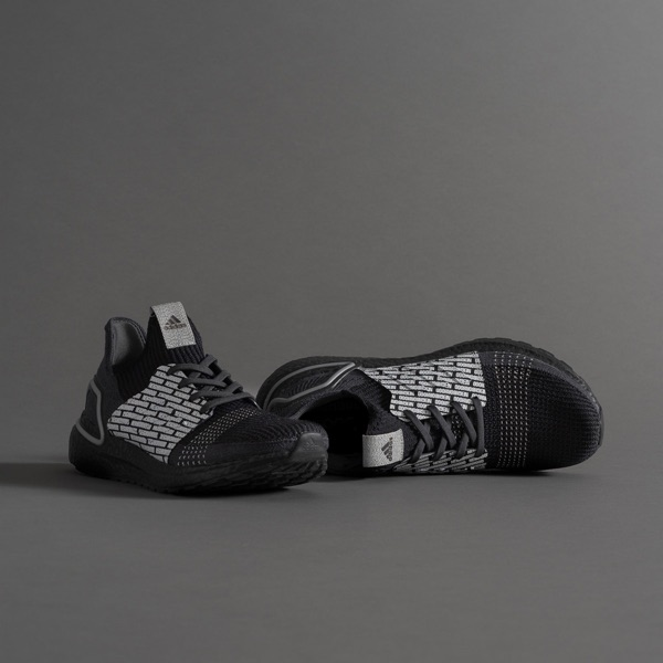 Adidas X Neighbourhood Ultraboost