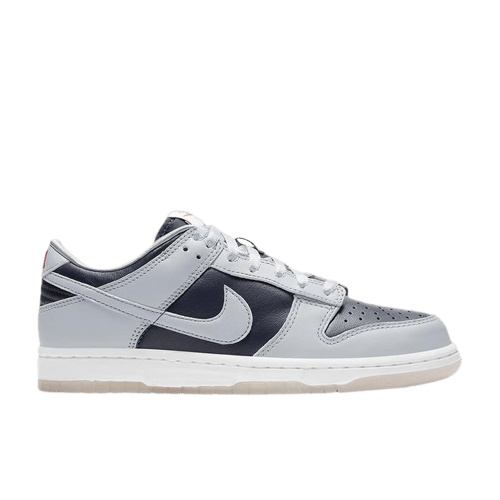 Nike Dunk Low SP College Navy Wmns