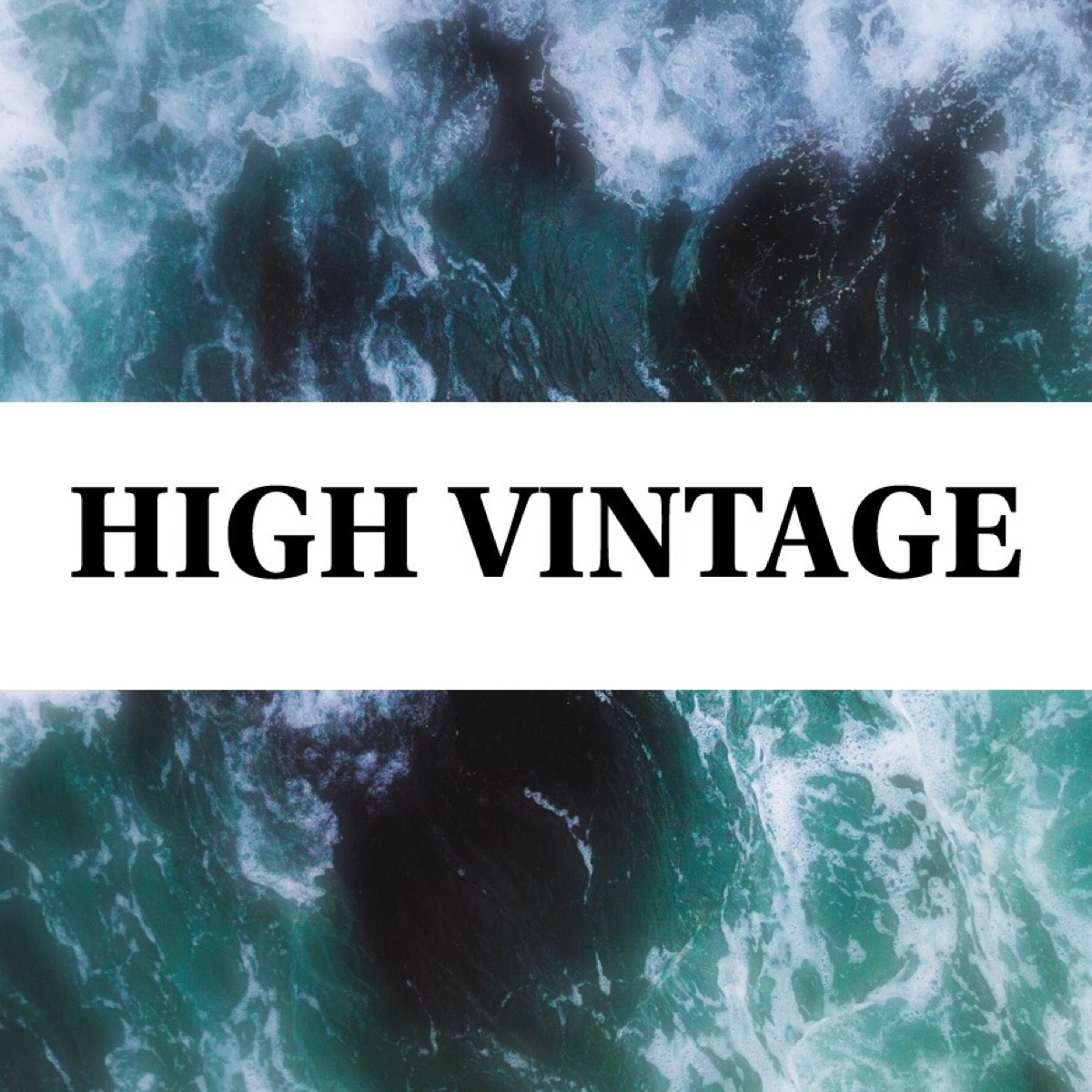 Bump profile picture for @highvintage