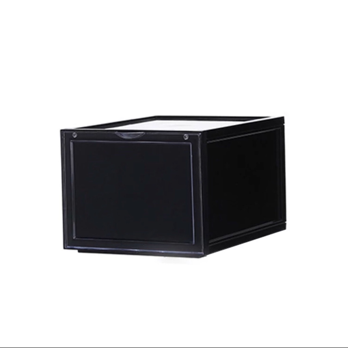 DM for Info. NEW!! Shoes Storage Box