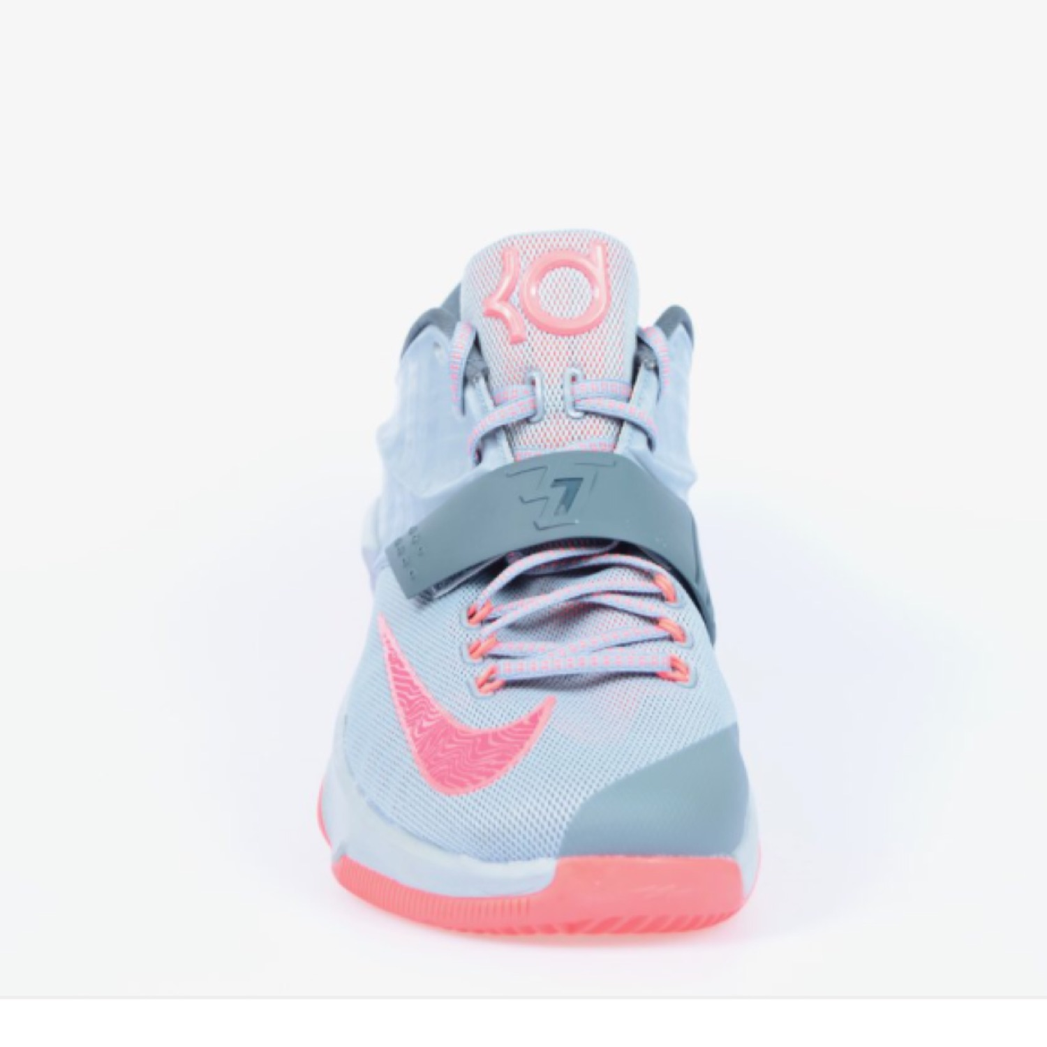 """3d9893a21dc9 Nike Kd 7 """"Calm Before The Storm"""""""