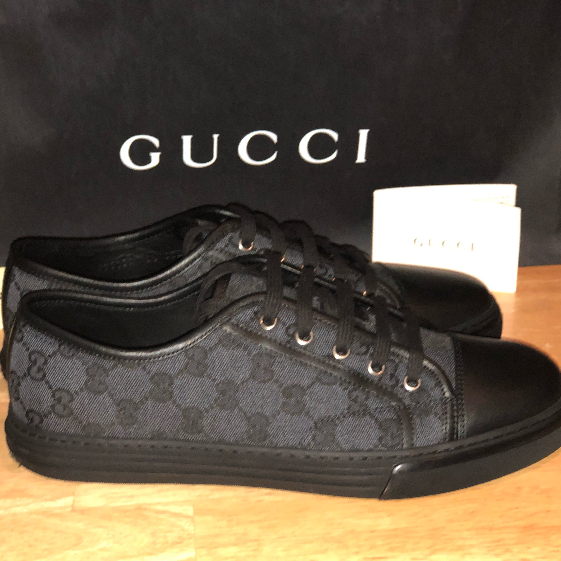 black gucci loafers buy clothes shoes