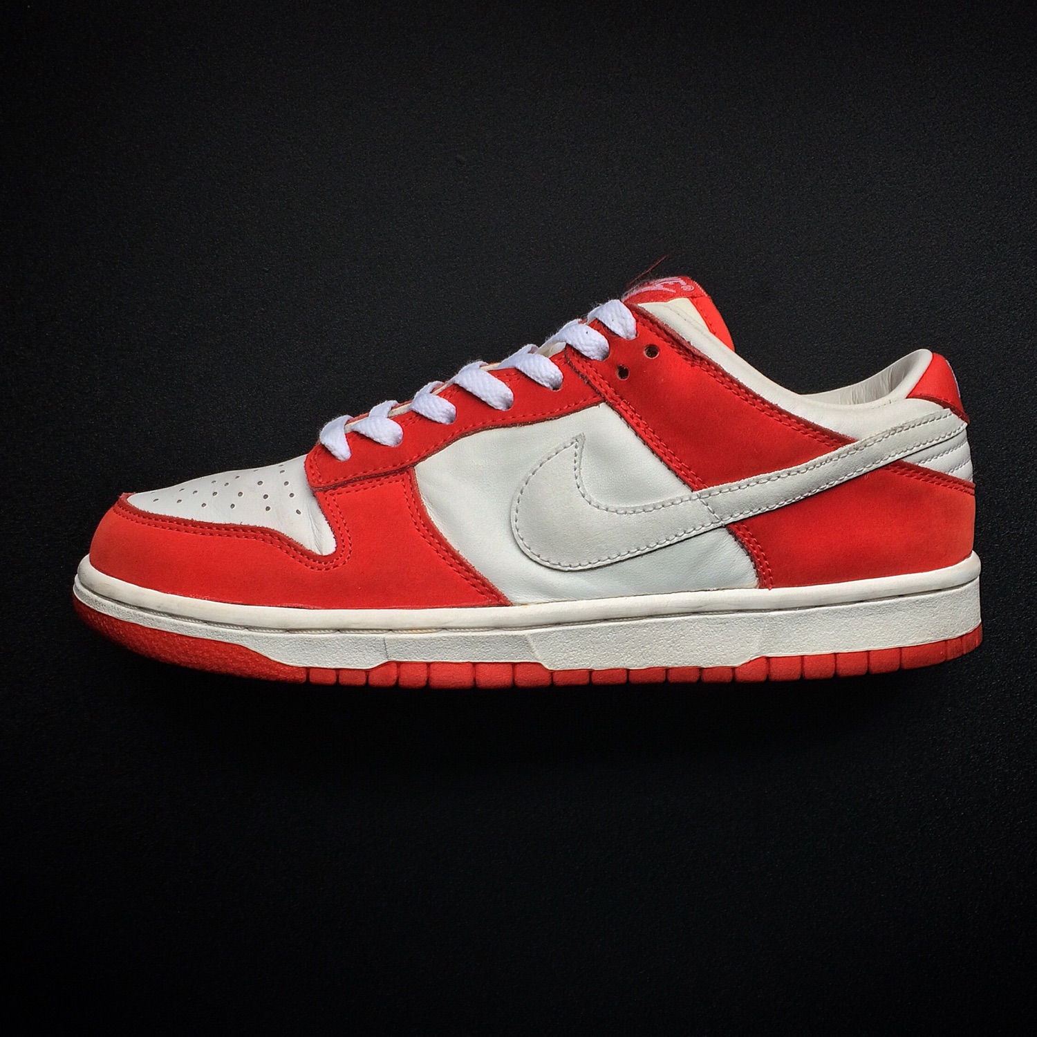 huge discount e916a ce50b Nike Dunk Low Pro Wmns