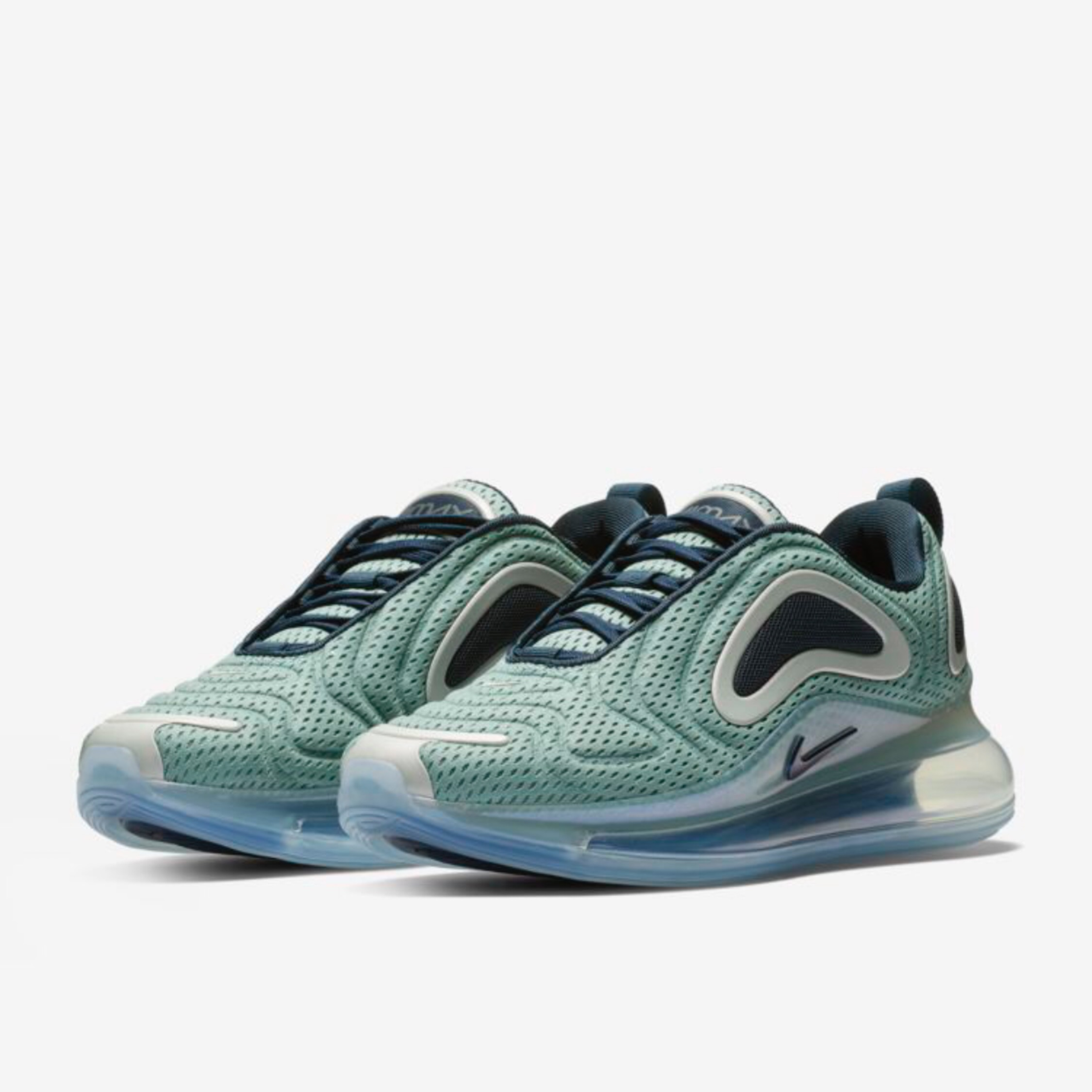 "sneakers for cheap ddd11 e8804 Women's Air Max 720S ""Just Go Bigger"""