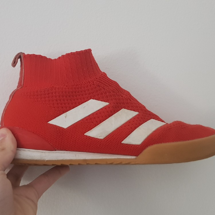 more photos d71b5 3b911 Gosha rubchinkiy x adidas ace 16+