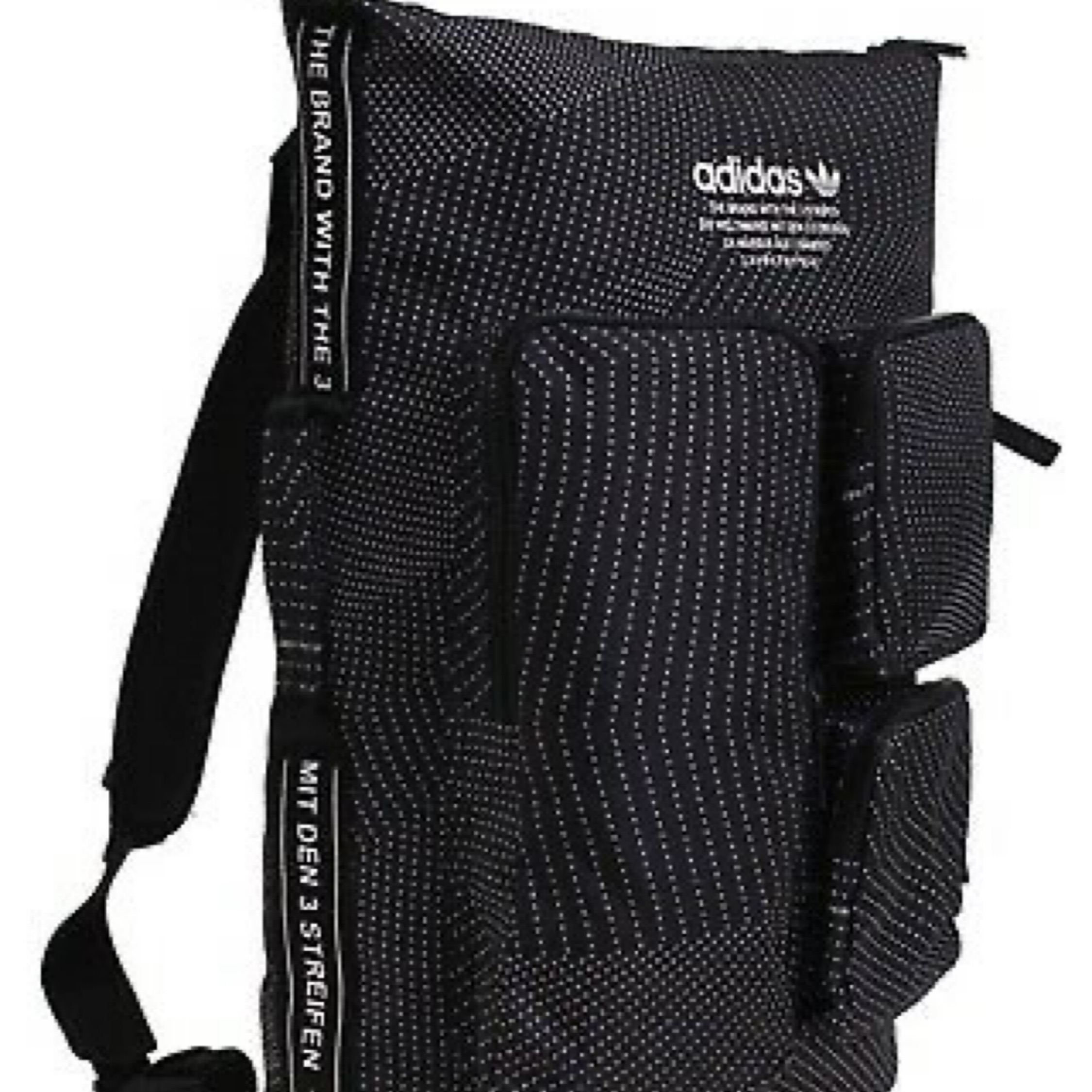 nmd backpack The Adidas Sports Shoes