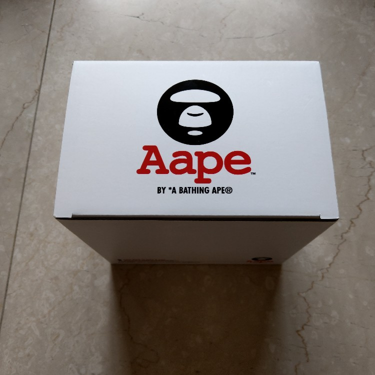 Aape Camping Cookware Sets