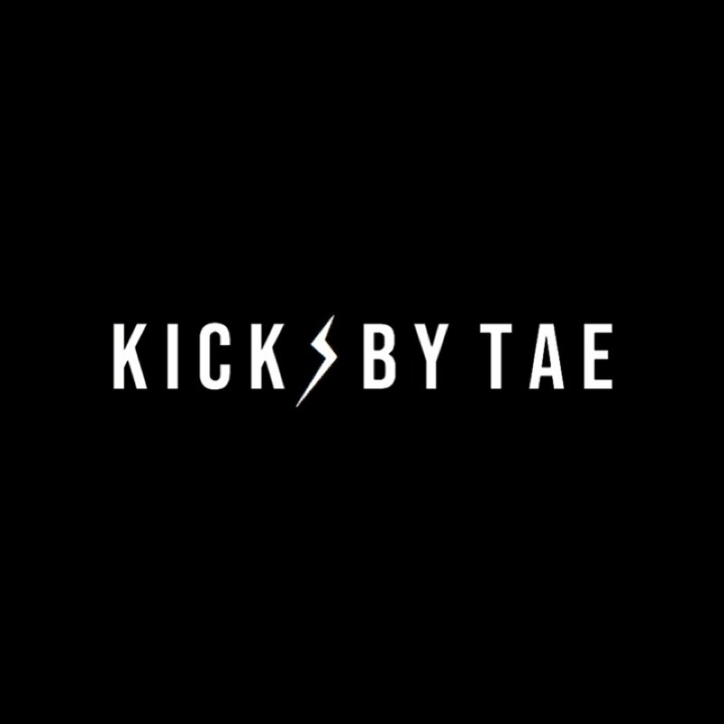 Bump profile picture for @kicksbytae