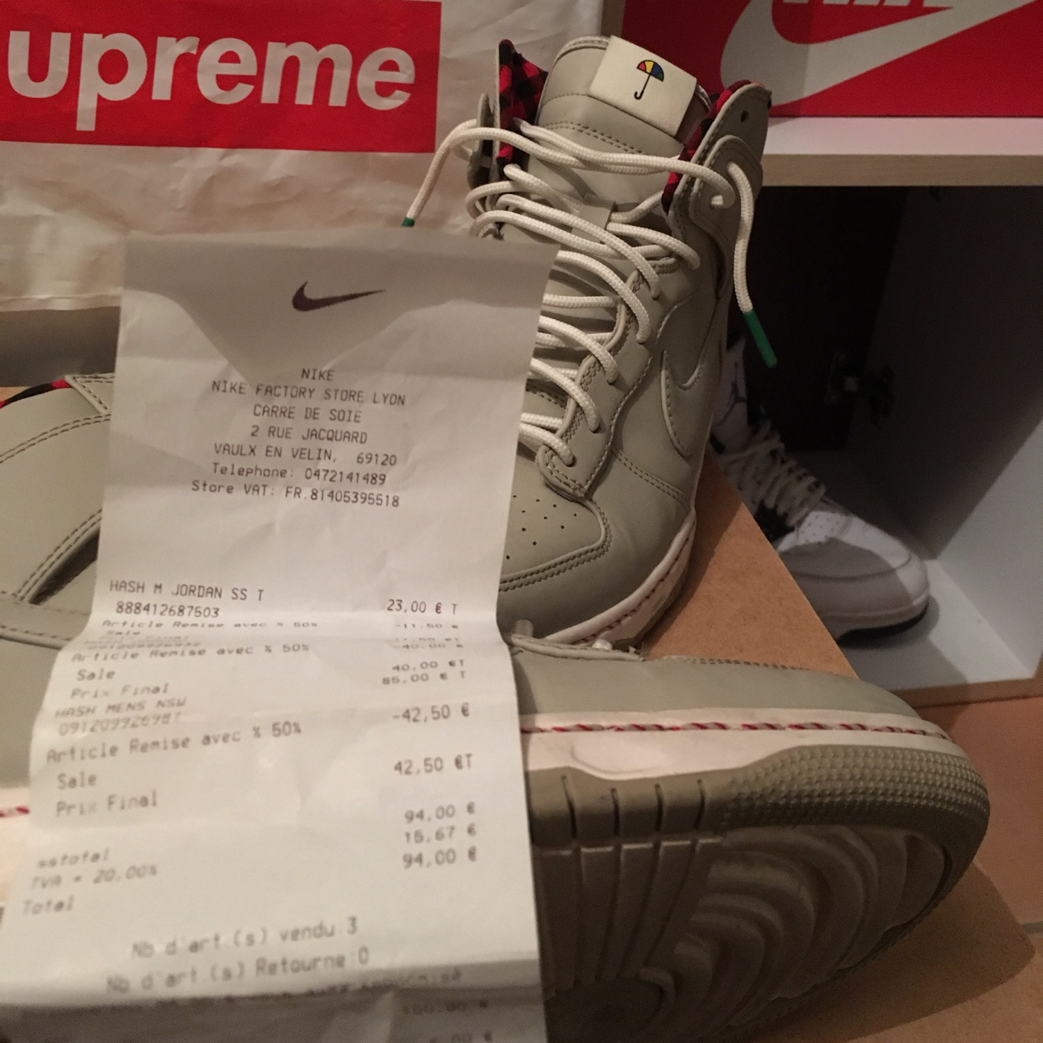 usa cheap sale how to buy to buy Nike Dunk