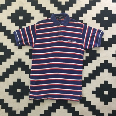 Polo Sport By Ralph Lauren Shirt