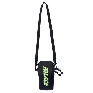 Palace sling sack gLoW iN tHe DaRk