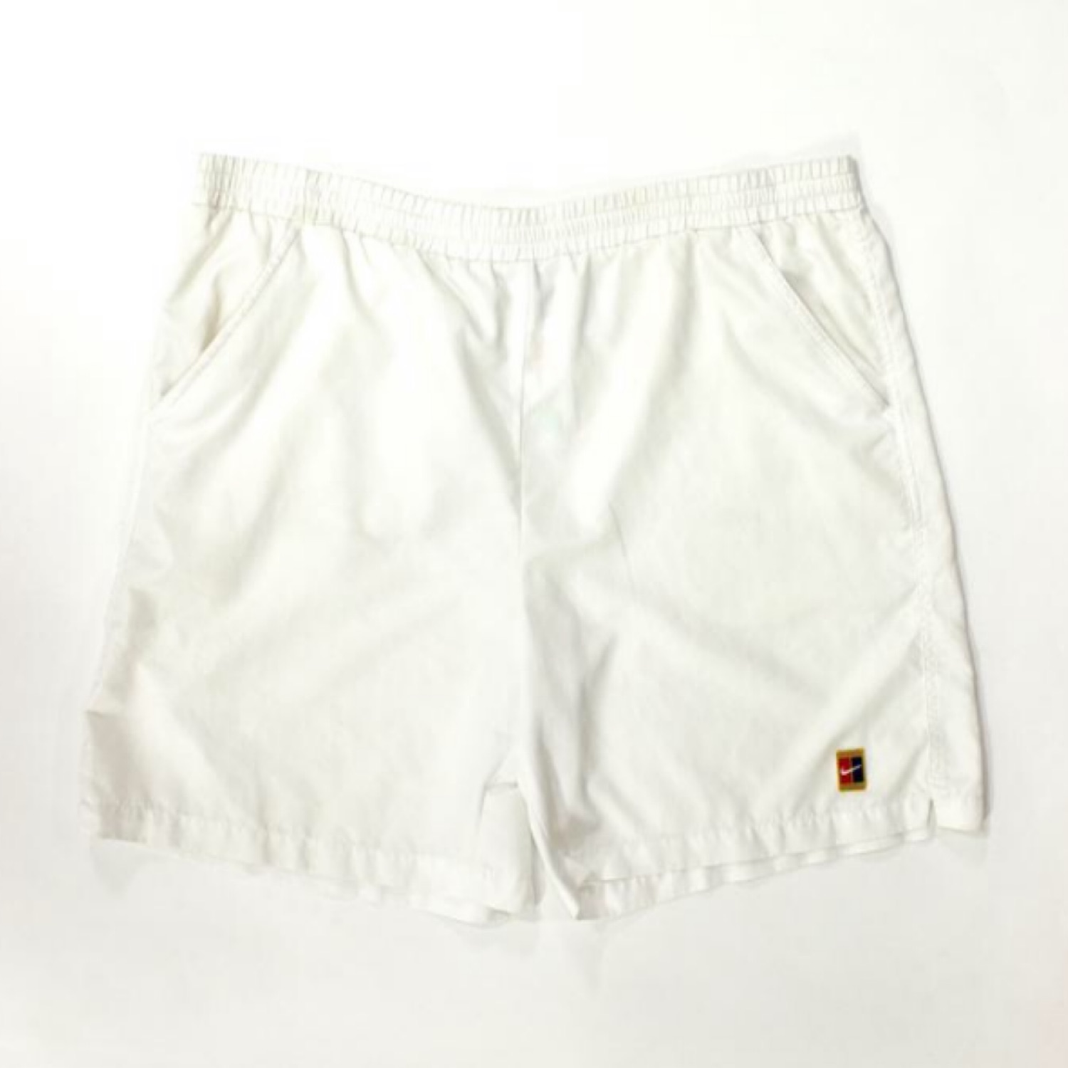 d7a158267f 90S Nike Shorts. £50.00. M