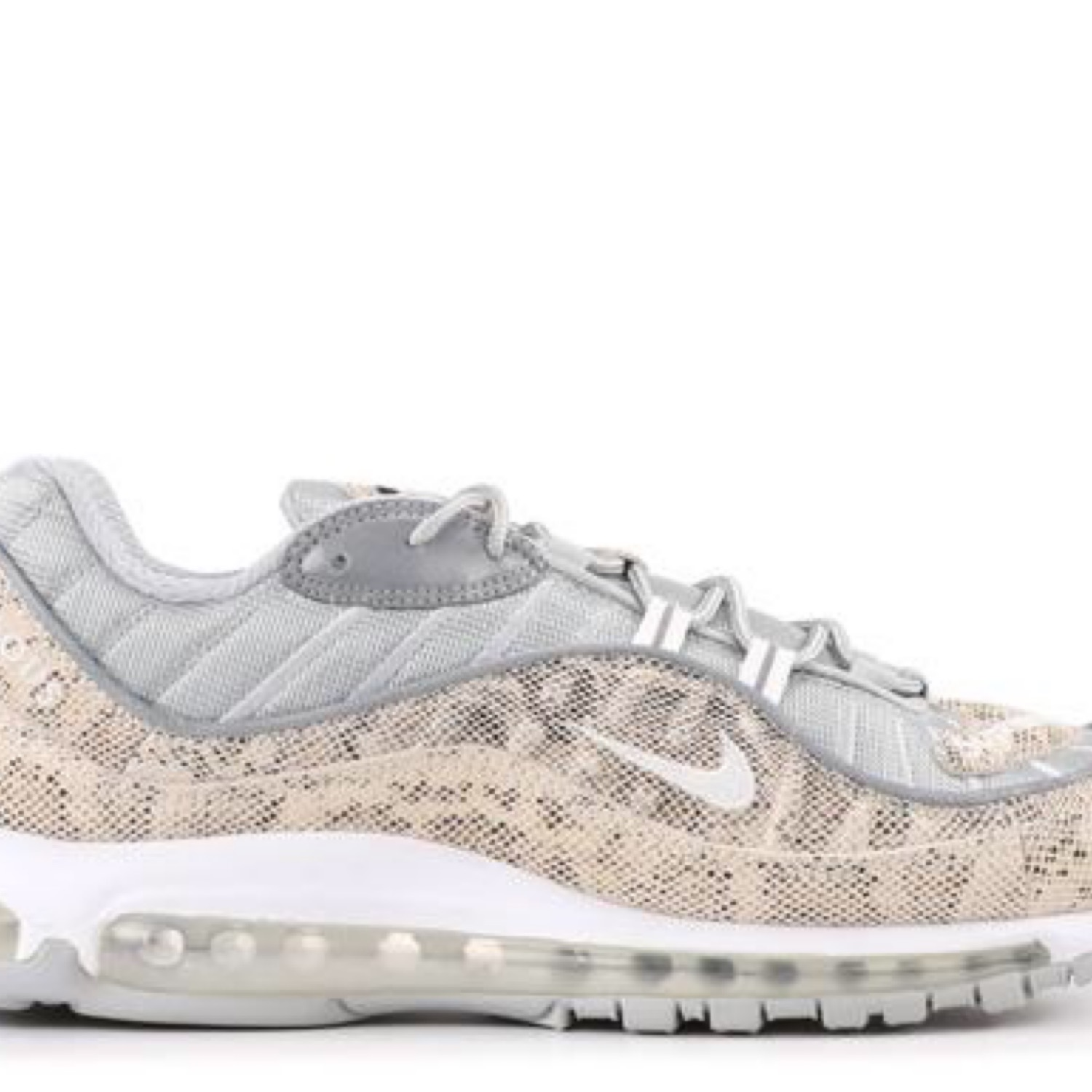 buy \u003e air max 97 supreme, Up to 67% OFF