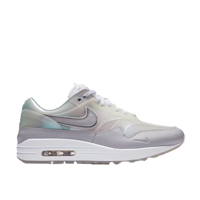Nike Air Max 1 SNKRS Day White