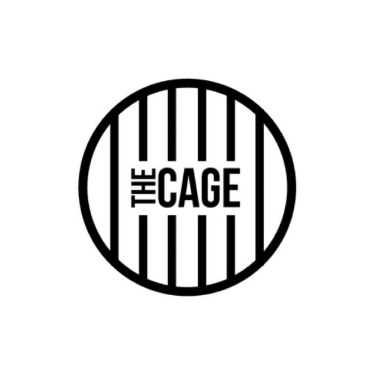 Bump profile picture for @thecage