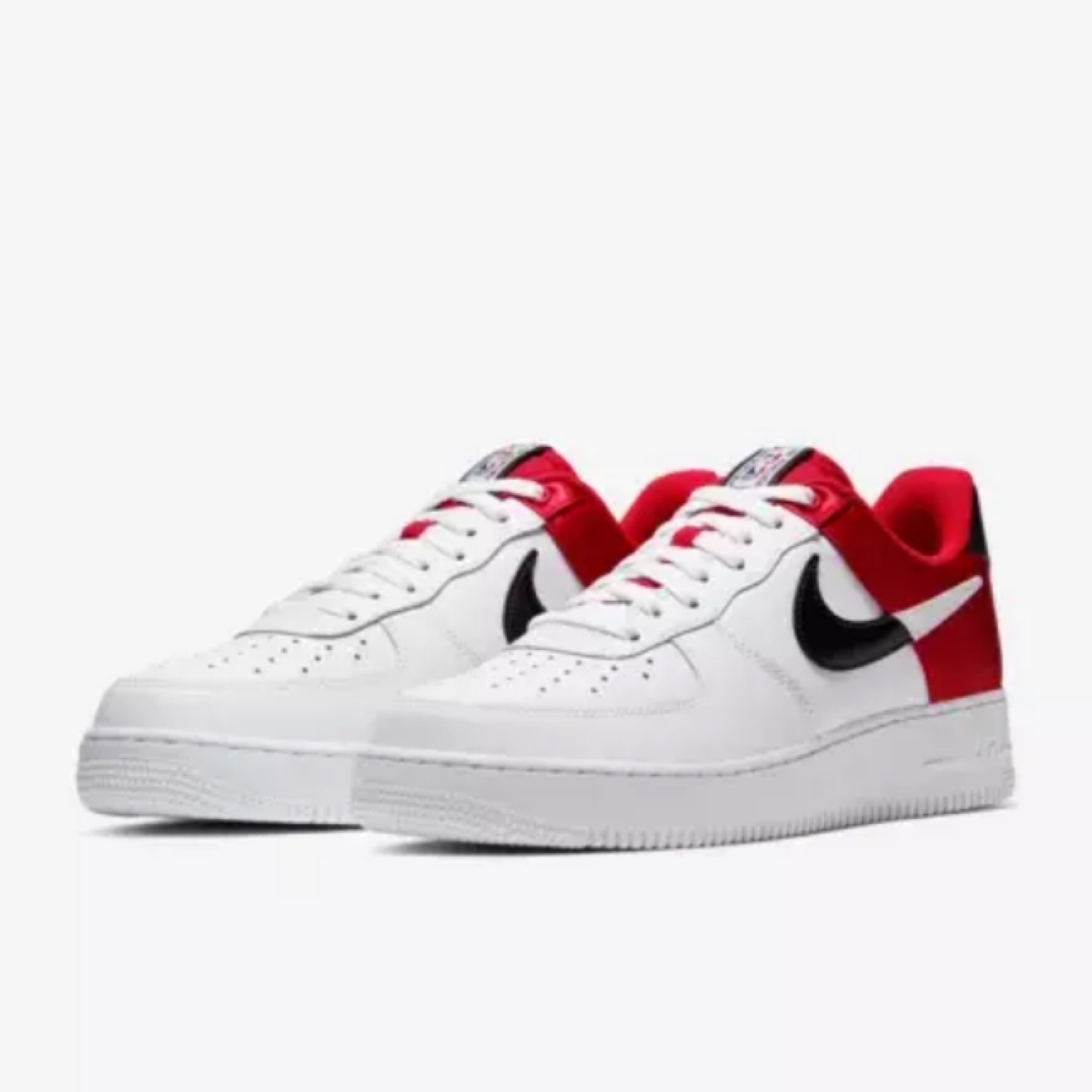 air force 1 nba low