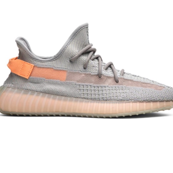 Yeezy Boost 350 V2 True Form