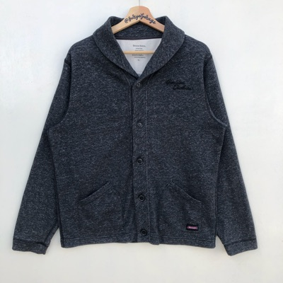 Genuine Dickies Light Soft Outwear