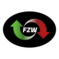 Bump profile picture for @_fzw_