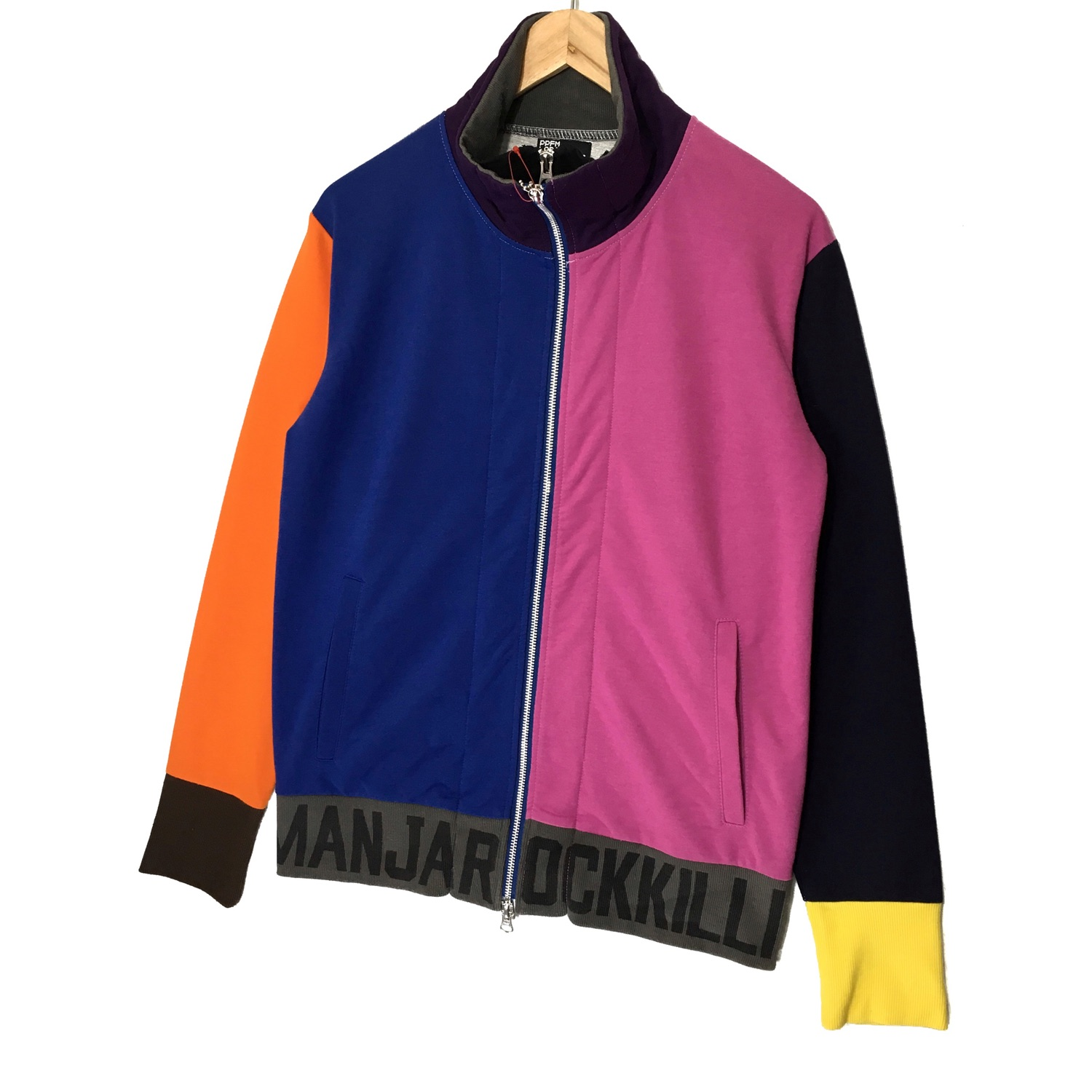 d8ee799e2805 Vintage Adidas Sport Track Jacket From The 90 S