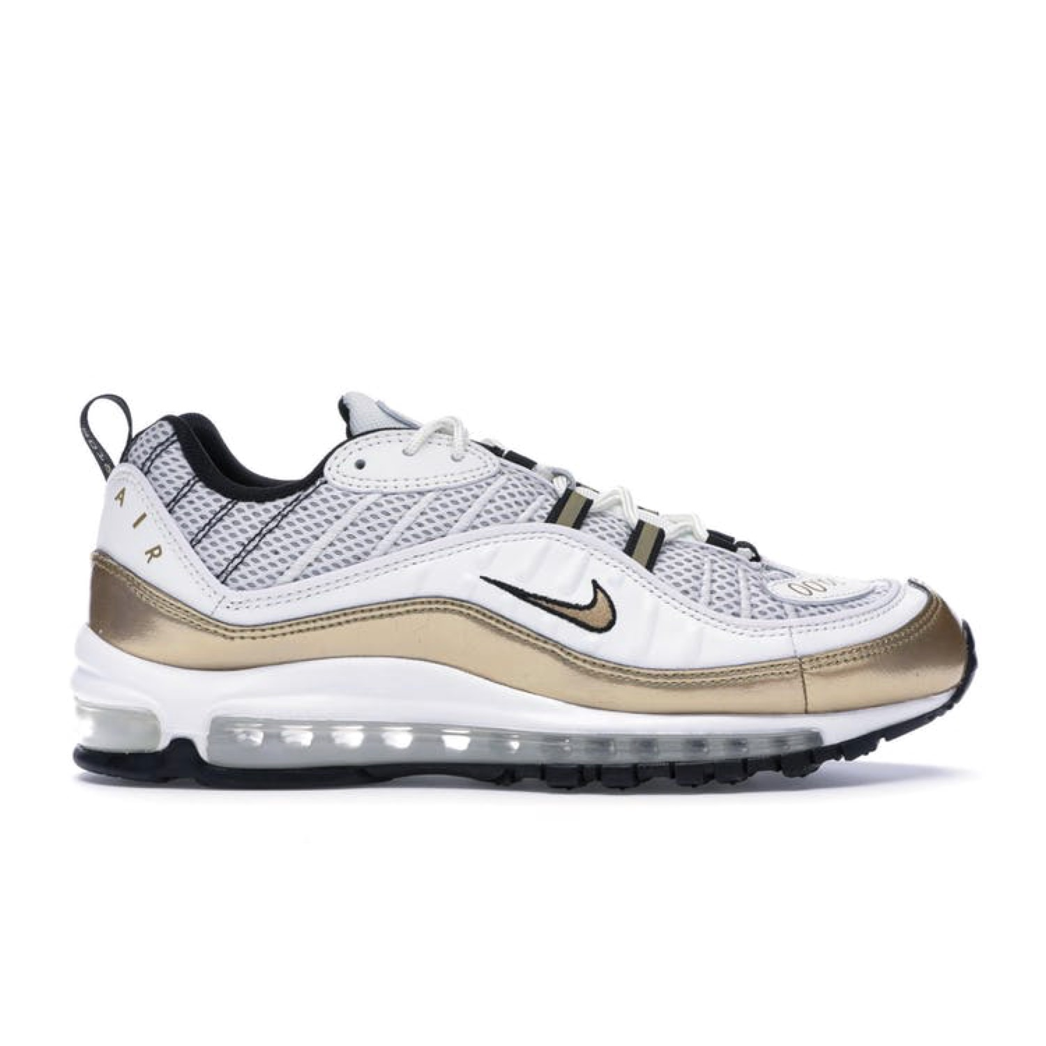 the best attitude 2845f 94cfa 2018 Nike Air Max 98 Hyperlocal Size 9 Men