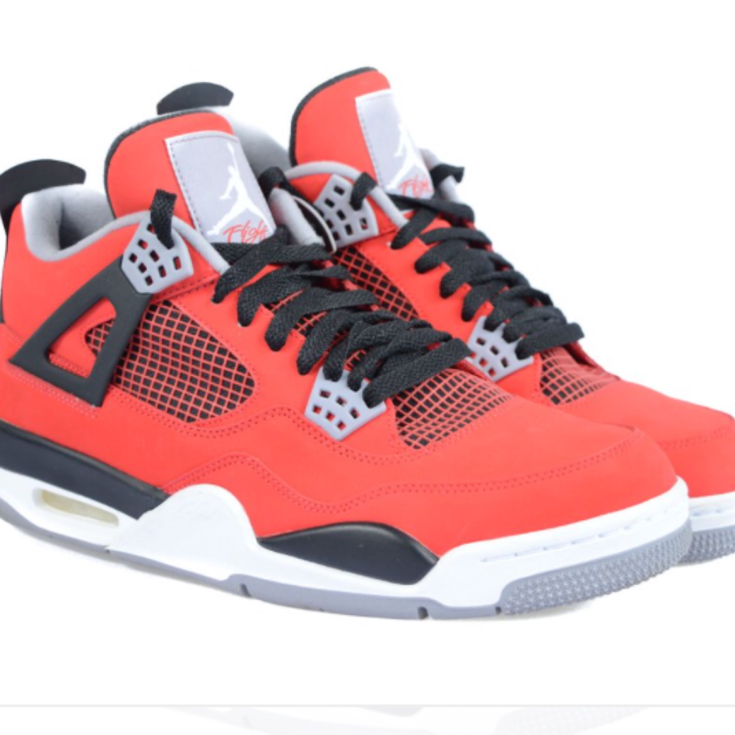 new styles 15f51 ae76a Nike Air Jordan 4 Retro