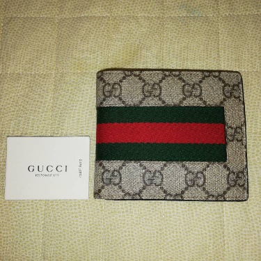 Gucci Accessories