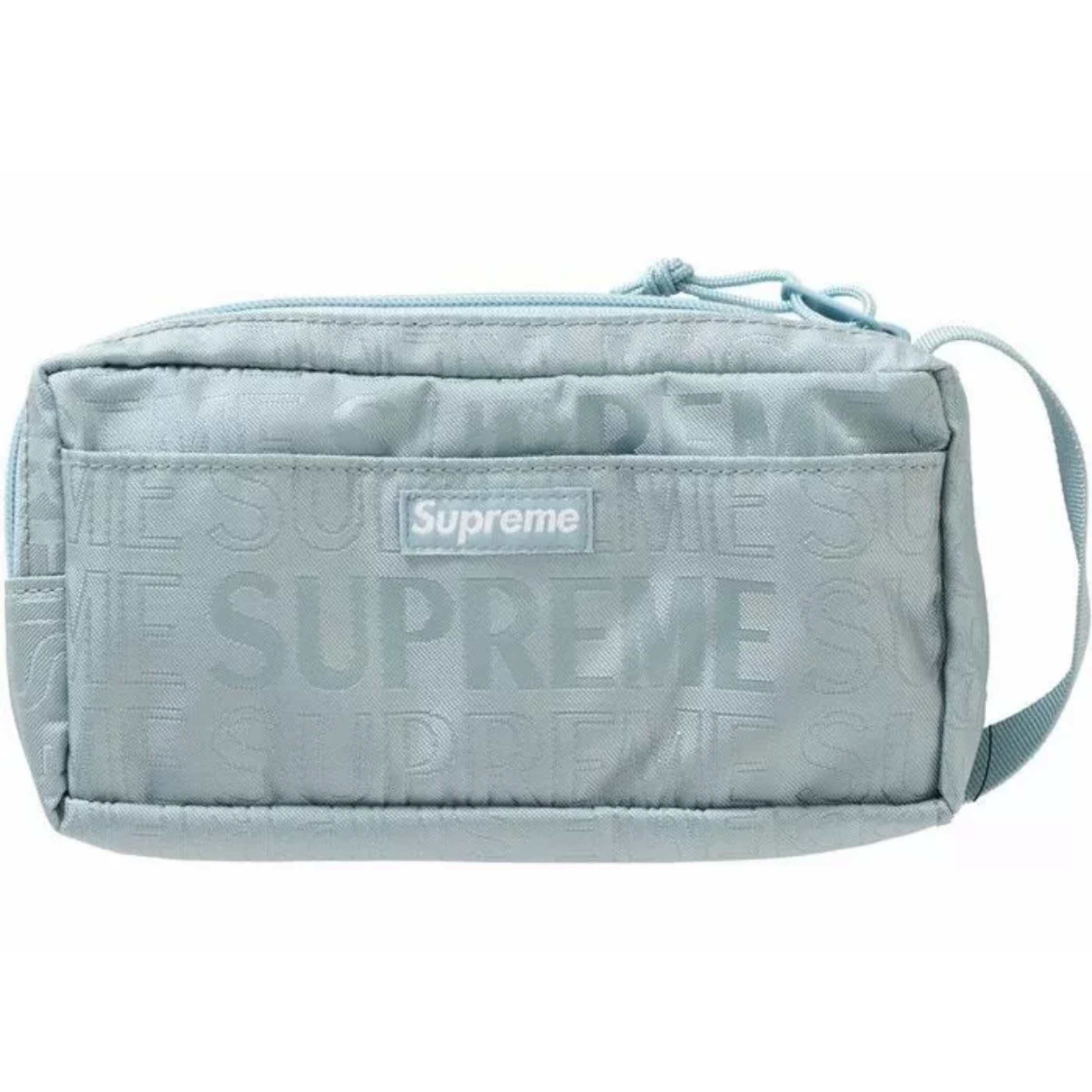 Brand New Supreme Organizer Pouch Ss19 Ice Bag