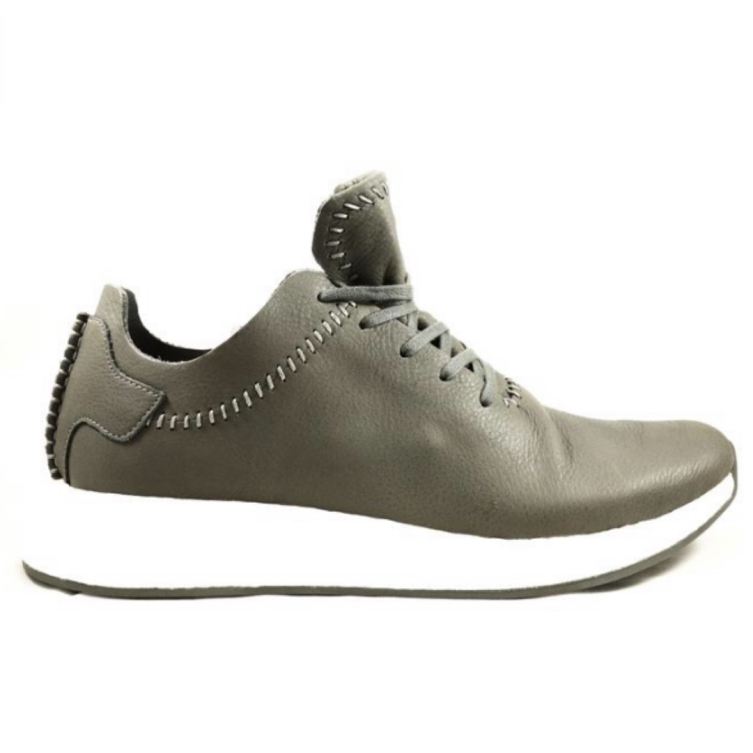 new style 648dd efb5c Adidas Wings + Horns Nmd R2 Ash Leather