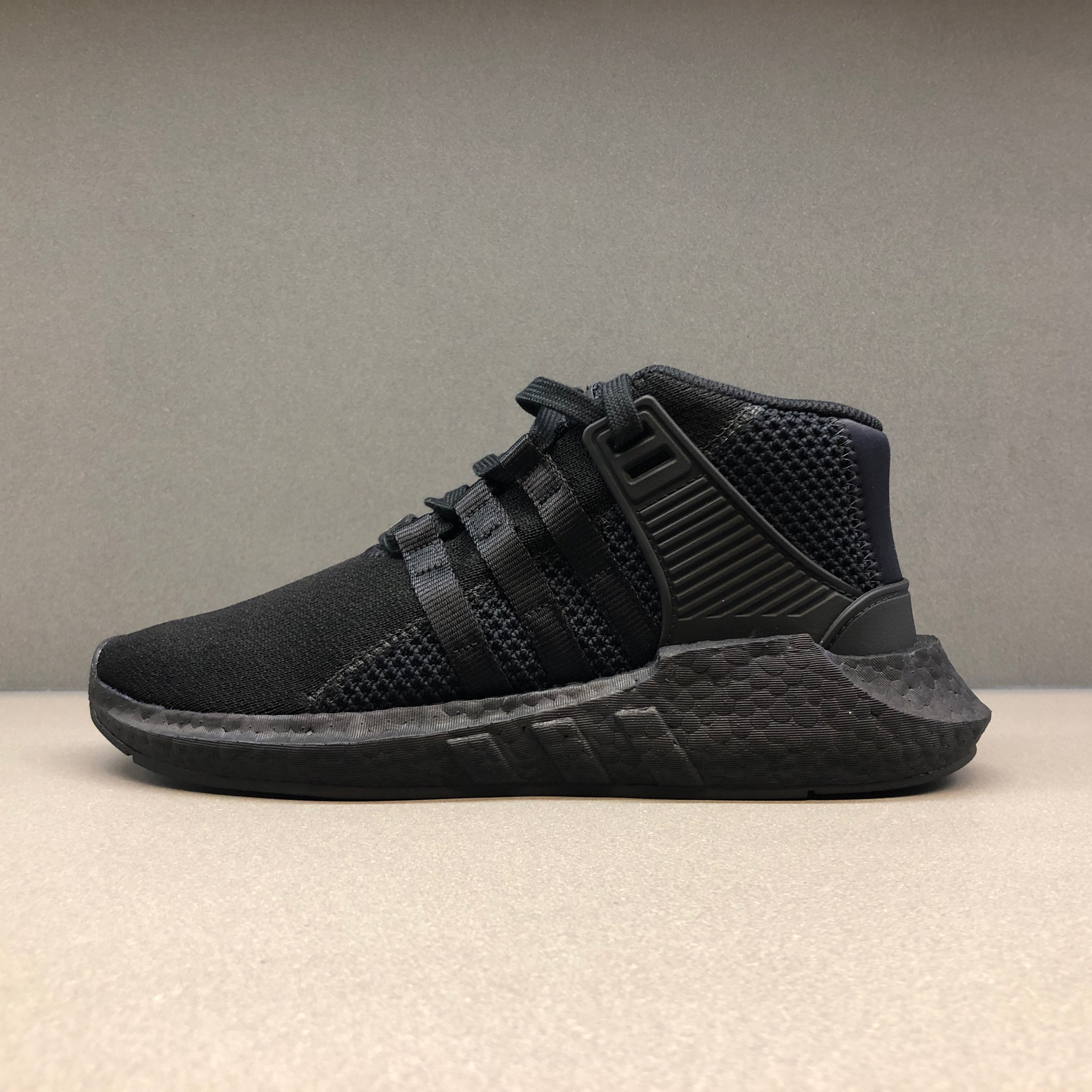 size 40 875dc 1880a Adidas X Mastermind World Eqt Support Future Mid