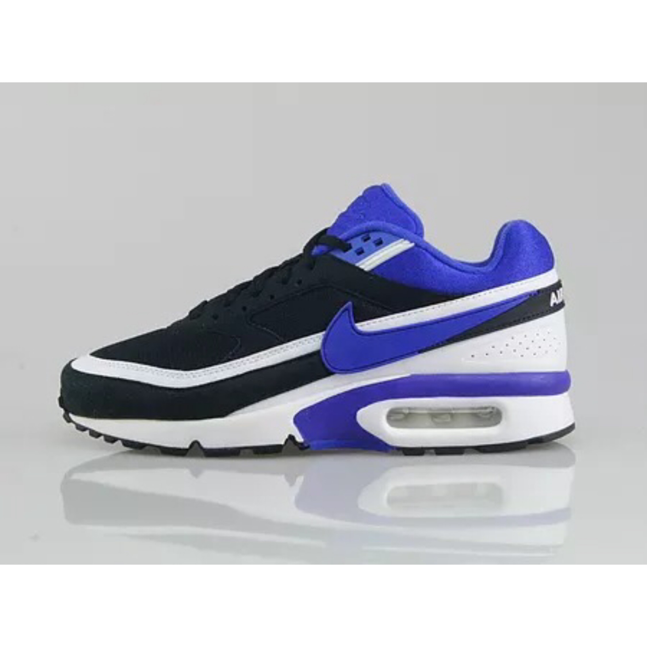 nouvelle arrivee a9427 1f695 Nike Air Max Bw