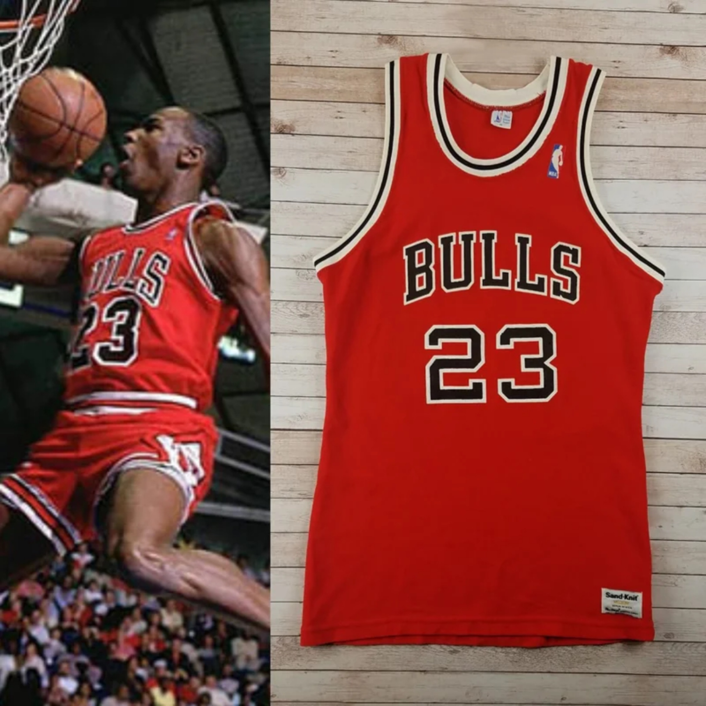 separation shoes c504d d37b1 chicago-bulls-jersey-jordan-23