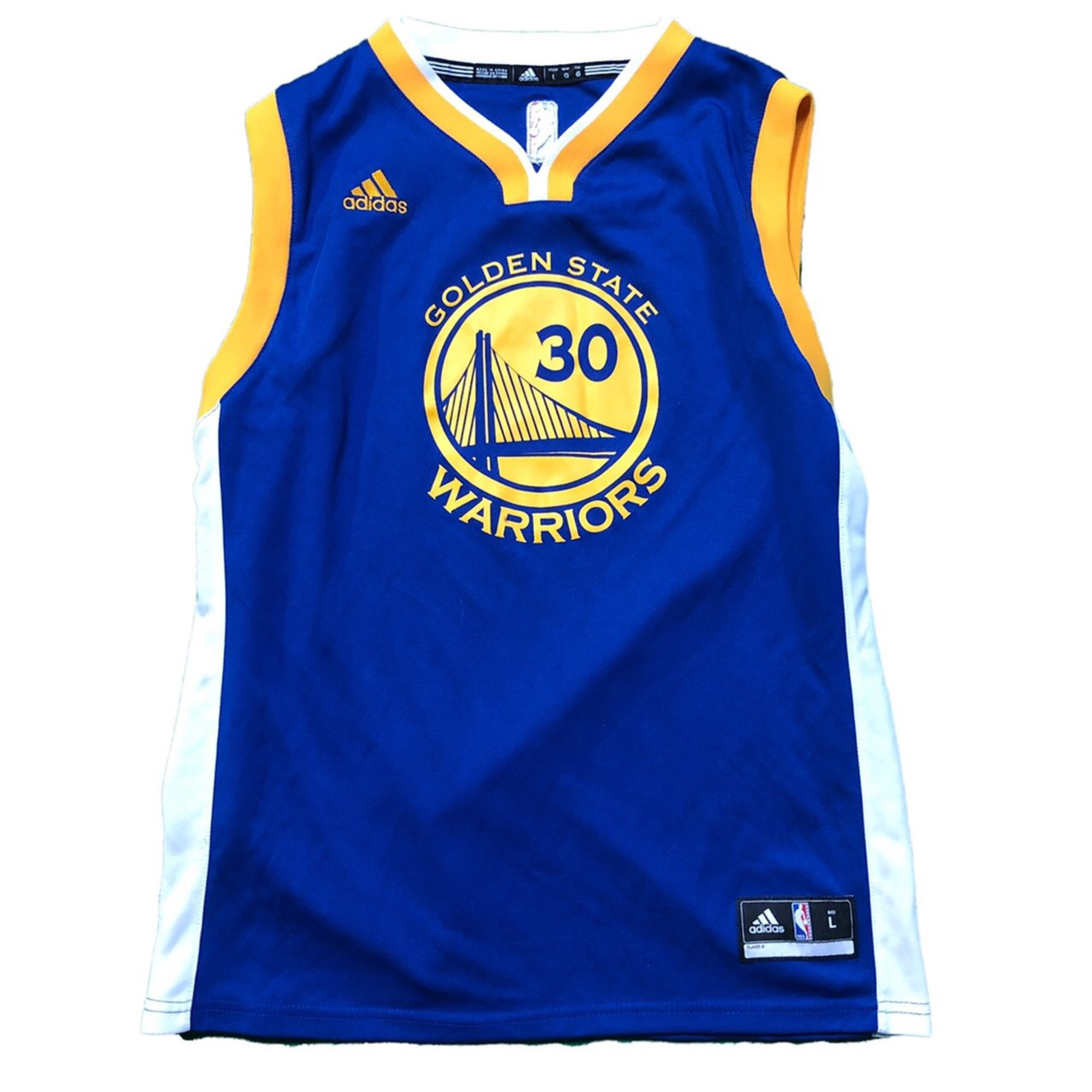 golden state warriors clothing