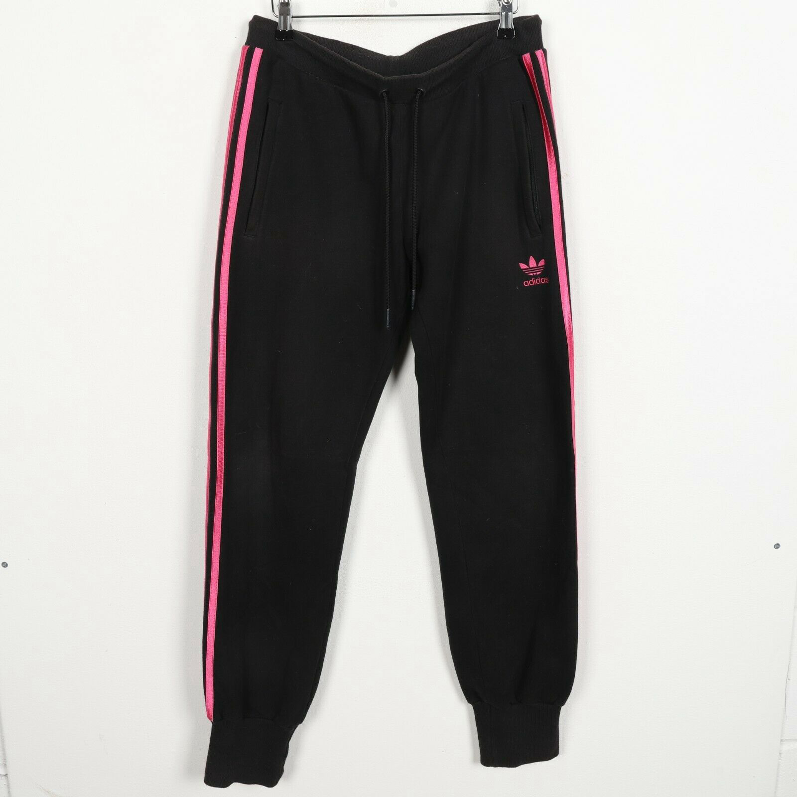 adidas chile 62 pants originals