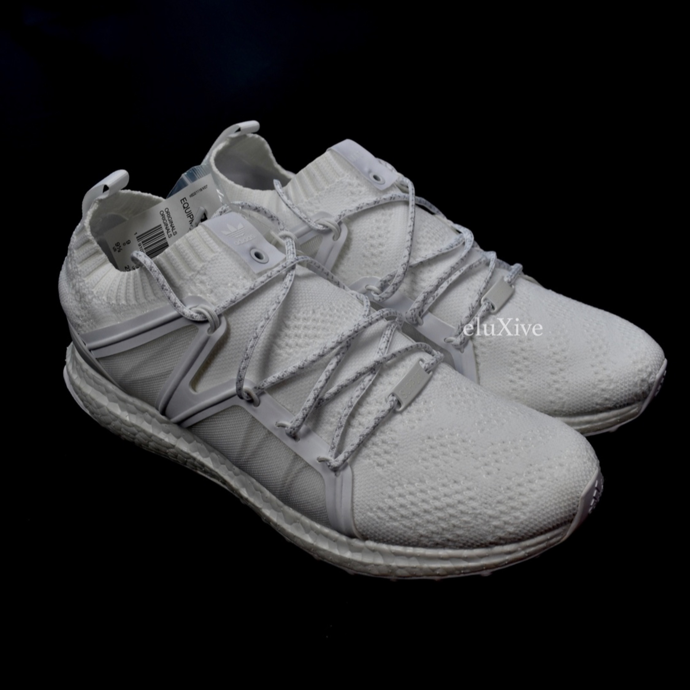 best sneakers 15fdd ee501 Adidas X Bait Eqt Support Ultra Boost 11