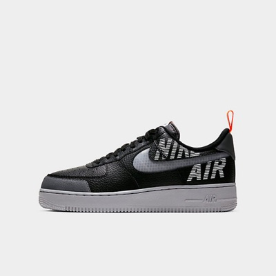 nike air force 1 lv8 echtleder