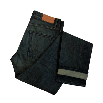 Acne Jeans - Denim Jeans Size 31/34