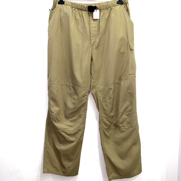 The North Face Stow Pocket Pant