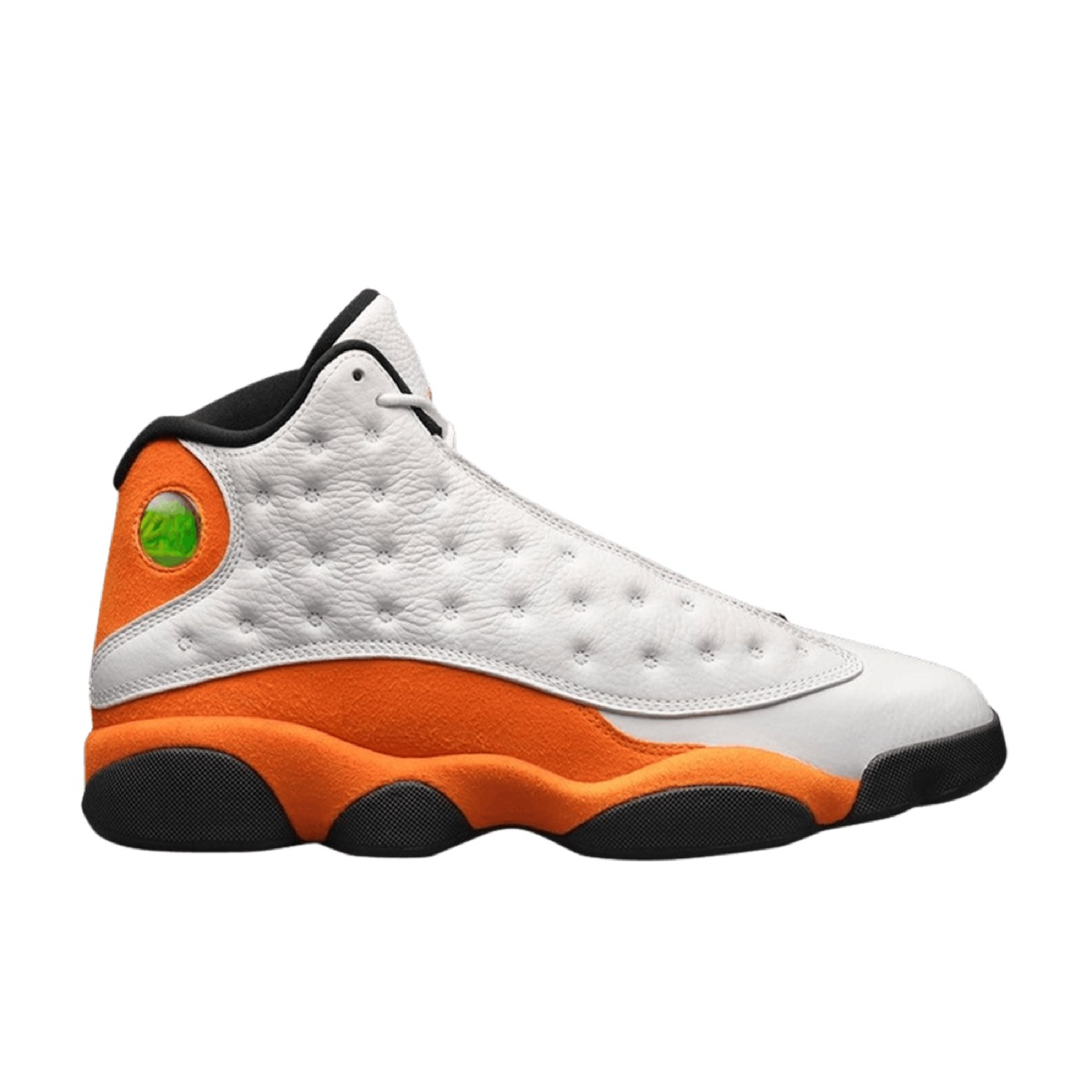 Jordan 13 Retro Starfish