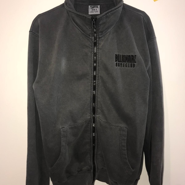 Billionaire Boys Club Track Top