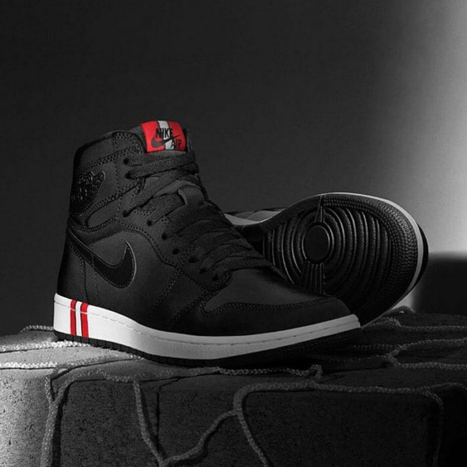 brand new hot new products amazing selection Nike Air Jordan 1 X Psg
