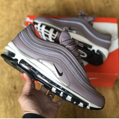 4347 essay on turtle for kids.php]essay Nike NEW Air Max Axis Curtsy