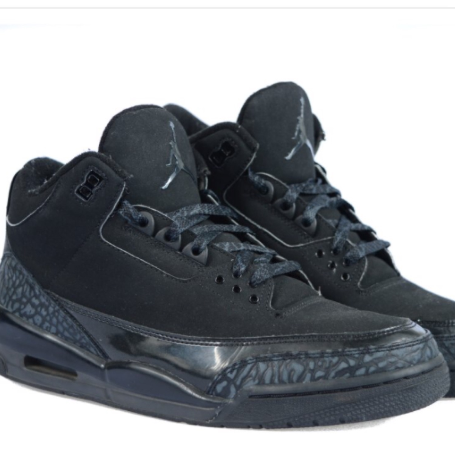 new style 6e927 56f52 Nike Air Jordan 3 Retro
