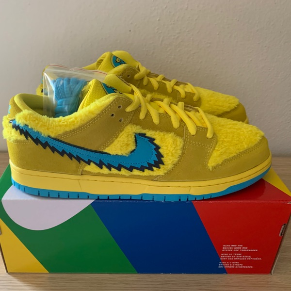 top 3 shoes 30 Best Red Basketball Shoes Buyer s Guide RunRepeat